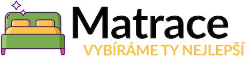 Matrace-nejlepsi.cz